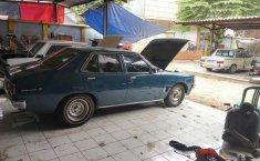 Dijual Mobil Mitsubishi Galant 1979