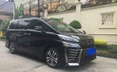 Toyota Velllfire ZG 2018 Automatic