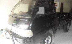 Suzuki Carry Pick Up Futura 1.5 NA Manual 2007