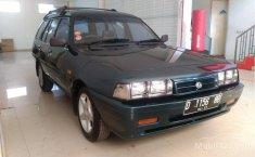 Jual mobil Mazda Van Trend 1996 Jawa Barat