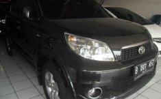Toyota Rush G 2011 Hitam