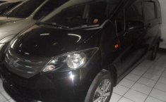 Honda Freed 1.5 NA 2009 Hitam
