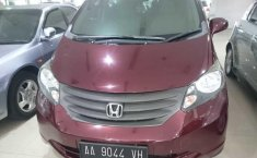 Honda Freed 1.5 NA 2009 Merah