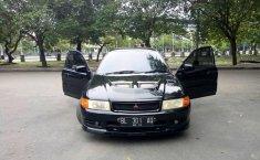 Jual Mitsubishi Lancer Mivec 2000 istimewa