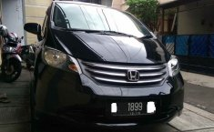 Honda Freed A 2009 Hitam