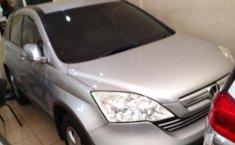 Jual mobil Honda CR-V 2013 , DKI Jakarta