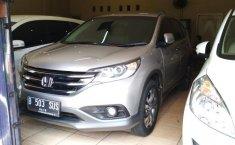 Jual mobil Honda CR-V , DKI Jakarta 2013