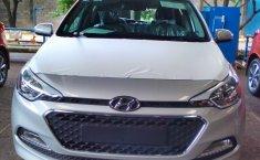 Hyundai i20 tanpa DP bos  2018