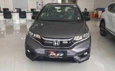Jual mobil Honda Jazz type RS MT 2018