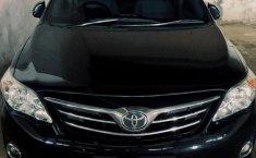 Jual mobil Toyota Altis 2013 , DKI Jakarta