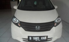 Honda Freed 1.5 2011 Putih