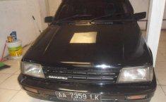Jual mobil Daihatsu Charade 1990 , Jawa Tengah
