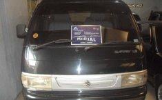 Suzuki Carry 1.5L Real Van NA 2006