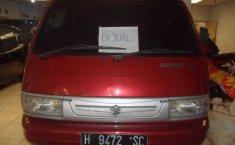 Suzuki Carry DX 2009 Minivan