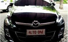 Jual mobil Mazda MPV 2012 Jawa Timur