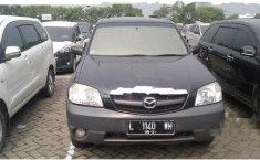 Jual mobil Mazda Tribute 2004 Jawa Timur