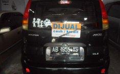 Hyundai Atoz GLS 2012