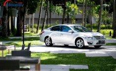 Harga Nissan Teana Terbaru Di Indonesia