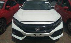 Honda Civic Turbo 1.5 Automatic HatchBack 2018