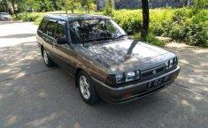 Jual mobil Mazda Van Trend 1994 DKI Jakarta