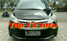Honda Freed Psd AT 2012  Tdp 13 Juta