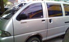 Jual Daihatsu Espass 2003