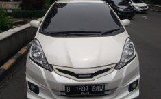 Honda Jazz S 2011