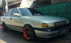 Jual mobil Nissan Sunny 1995 DKI Jakarta Manual