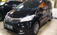 Jual mobil Honda Freed 2013 , DKI Jakarta