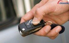 Mengetahui Masalah Umum Kunci Fob Mobil yang Biasanya Terjadi