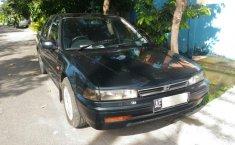 Honda Maestro 1992