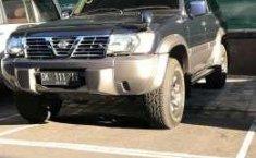 Nissan Patrol 2000 At