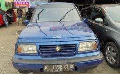 Suzuki Escudo Side Kick 1995