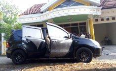 Jual mobil Nissan Livina 1.5 Wagon 2009