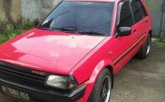 Toyota Starlet 1.0 Manua 1990