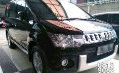 Jual mobil Mitsubishi Delica 2.0 NA 2014