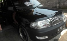 Toyota Kijang Pick Up 1.5 Manual 2006 Hitam
