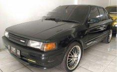 Jual Mazda Interplay 1995 Jawa Timur