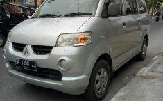 Mitsubishi Maven GLX 2008