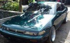 Dijual santai Nissan Cefiro  1990