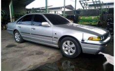 Jual Nissan Cefiro 1992