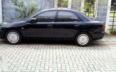 Jual Mazda Lantis Tahun 1996
