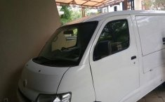 Daihatsu Gran Max Box 1.5L 2015 Putih