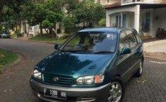 Toyota Ipsum E 1999