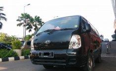Kia Travello Option 2 2009