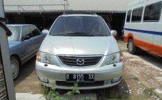Mazda MPV V6 2001