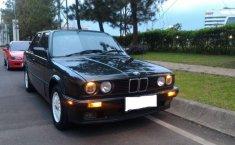 BMW 318i 1.8 Manual 1990