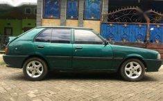 Mazda Baby Boomer 1996