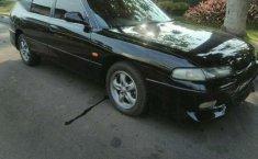 Mazda Cronos MT Tahun 1998 Manual