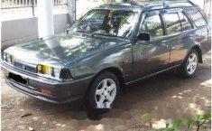 Mazda Van Trend 1994 SUV